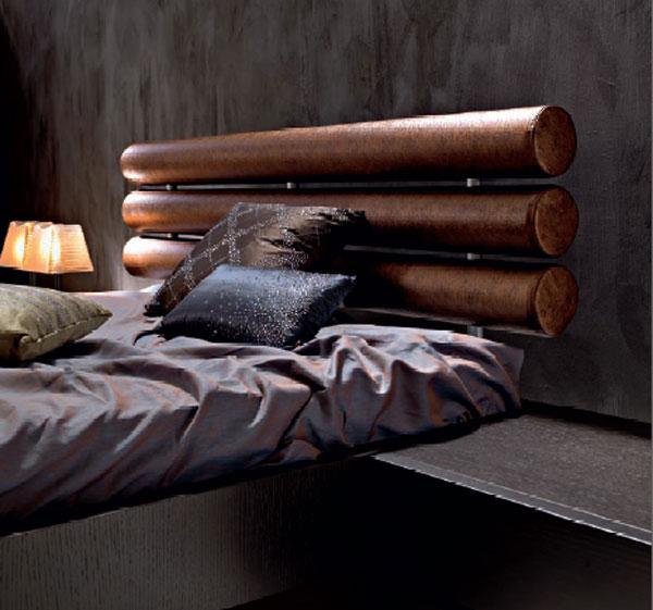 Спинки для кровати своими руками фото
