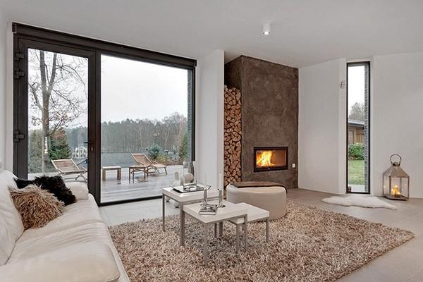 Дорогая 5-комнатная вилла в Гетеборге, Швеция