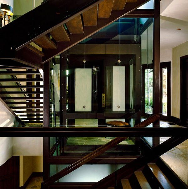 Великолепный роскошный дом с видом на Аспен