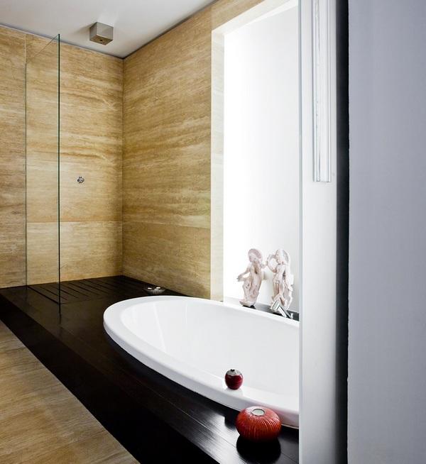 Теплая и удобная квартира-лофт в Милане для досуга и работы