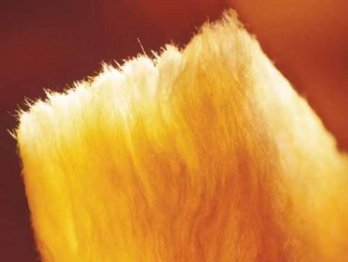 Стекловата Ursa geo – отличное решение для надежной теплоизоляции