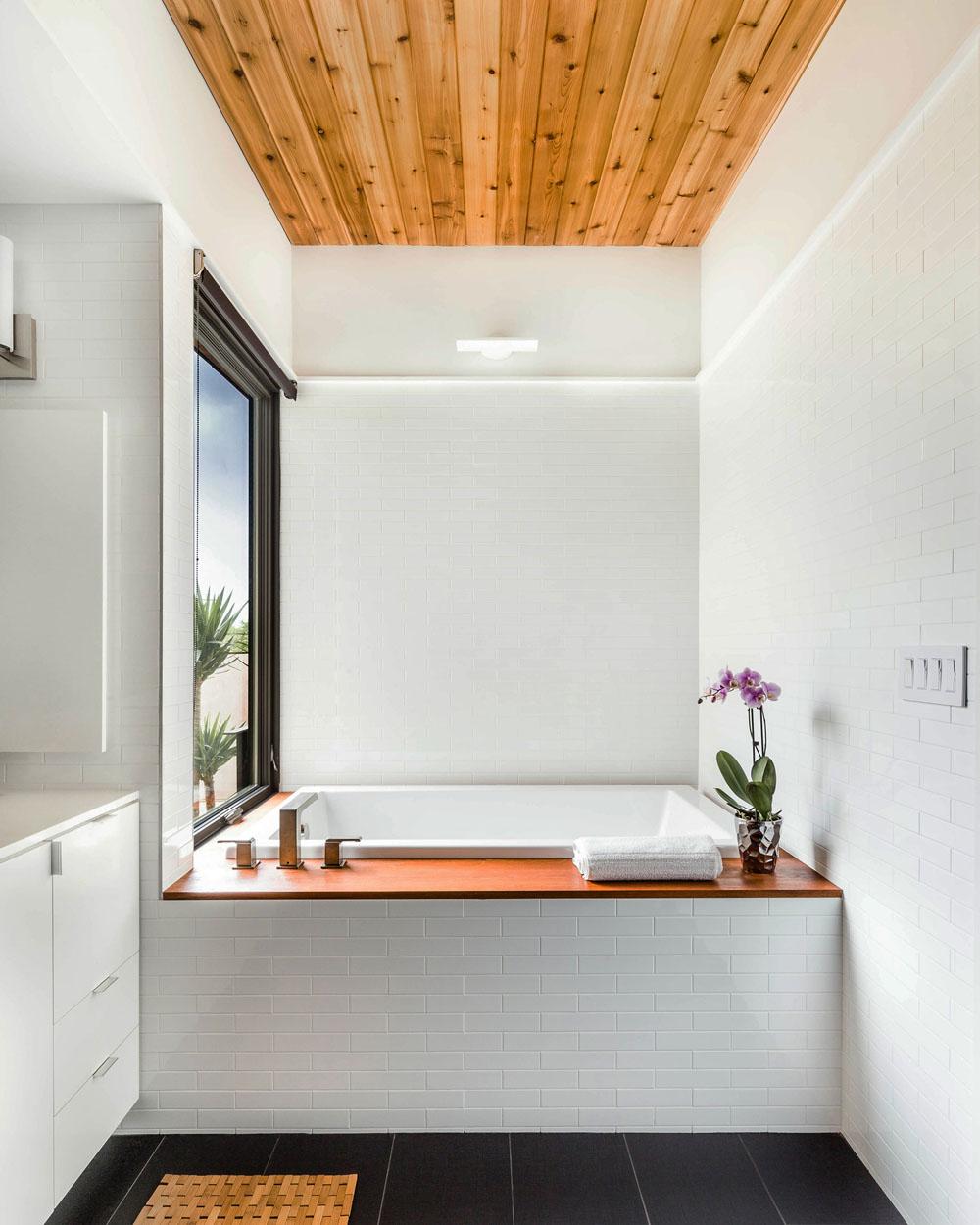 Современный дом проект