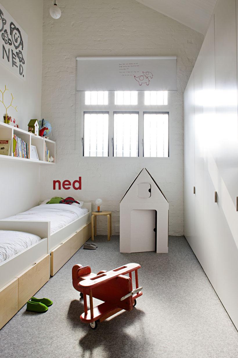 Уютный дом интерьер