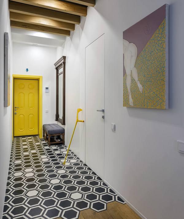 creative-apartment-2