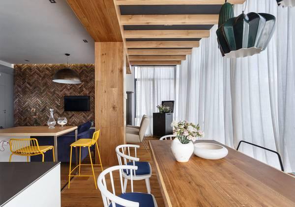 creative-apartment-3