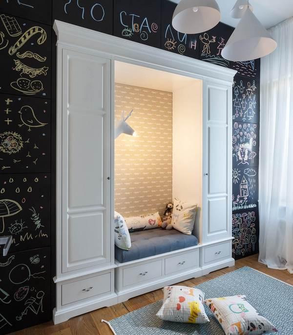 creative-apartment-6