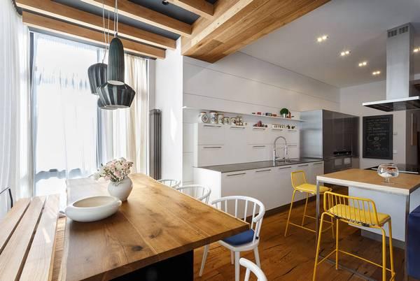creative-apartment-8