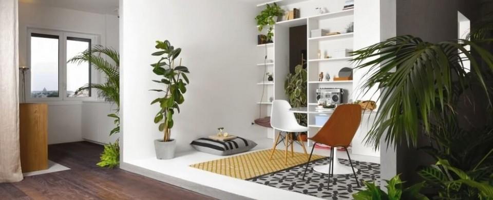 Дизайн помещений и интерьеров фото