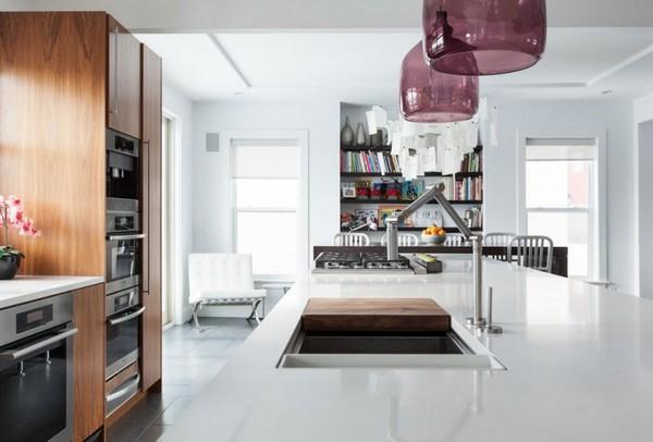 Imaginarium дизайнера: Как проектировщик делает домой привлекательным