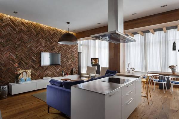 creative-apartment-1