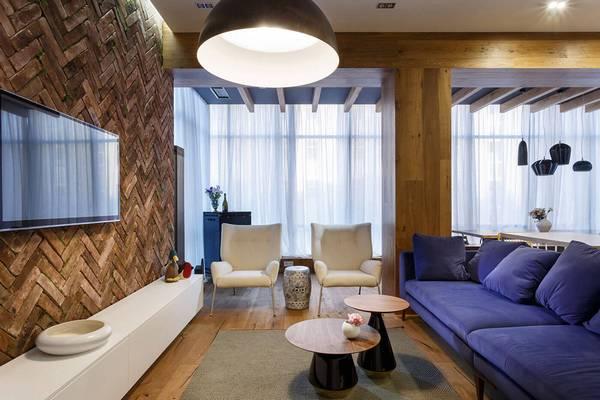 creative-apartment-10
