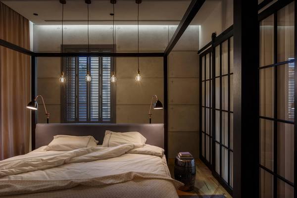 creative-apartment-4