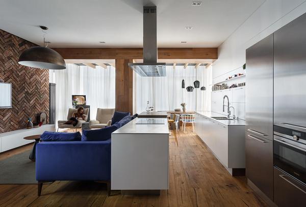 creative-apartment-9