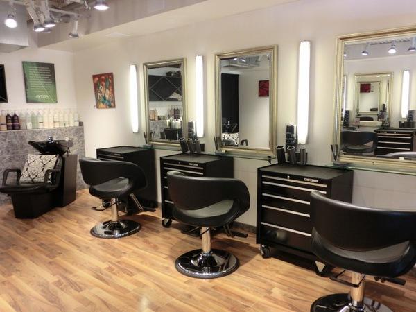 hairdressing-6