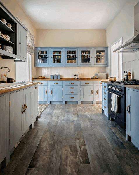 Дизайн интерьера кухни 10 кв м фото
